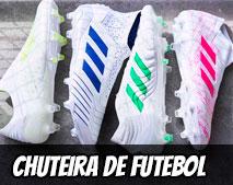 9d8a1ad644dc5 Soccerfactory - Loja de Equipamentos, Camisolas, Chuteiras de Futebol,  Sapatilhas de Futsal e Luvas de Guarda-redes.