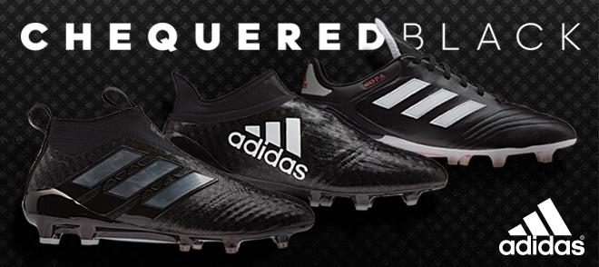 /es/calzado/comprar/botas-de-futbol/adidas