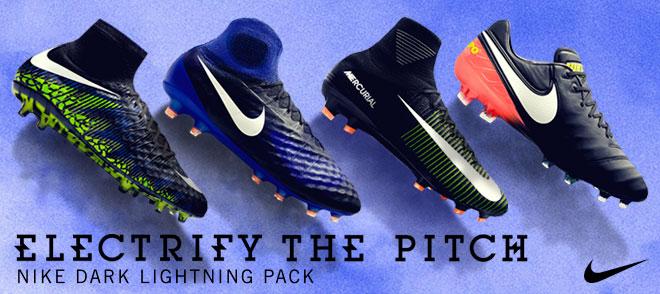 /es/calzado/comprar/botas-de-futbol/nike