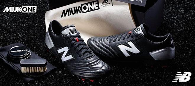 /es/calzado/comprar/botas-de-futbol/new-balance