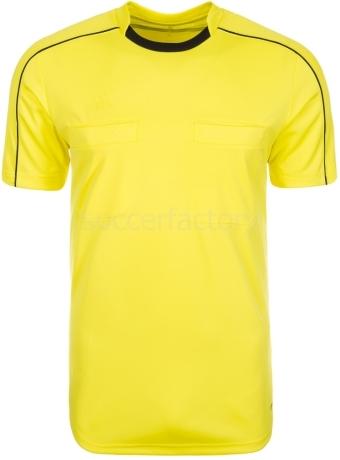 Camisolas Árbitros adidas Referee 16