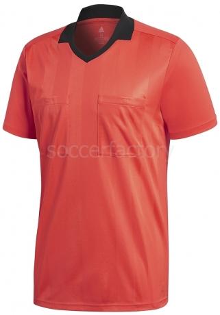 Camisolas Árbitros adidas Referee 18