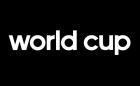 Línea World Cup