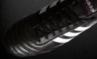 Chuteiras adidas World Cup Negro / Blanco