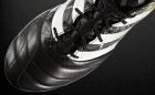 Botas de Fútbol adidas ACE Negro / Oro