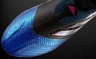 Botas de Fútbol adidas ACE Azul Royal / Negro