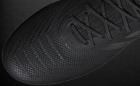 Botas de Fútbol adidas Predator Negro / Blanco