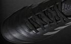 Botas de Fútbol adidas COPA Negro