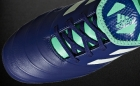 Botas de Fútbol adidas COPA Azul Marino