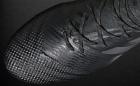 Botas de Fútbol adidas NEMEZIZ Negro