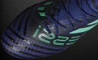 Botas de Fútbol adidas NEMEZIZ Messi Azul Marino