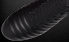 Botas de Fútbol Nike Mercurial Negro