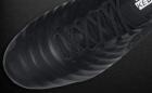 Botas de Fútbol Nike Tiempo Negro