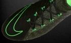 Botas de Fútbol Nike Hyper Venom